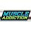 muscleaddiction.com